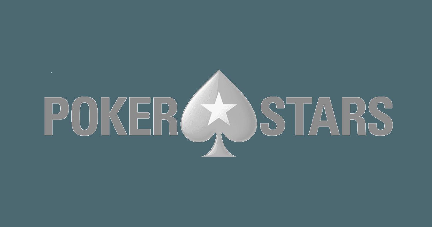 ref-poker Kopie