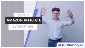 Amazon-Affiliate-Alternativen-02