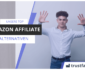 Amazon-Affiliate-Alternativen-02