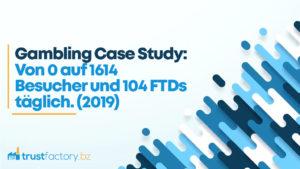 Gambling-Case-Study-DE-neu