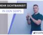 FAQ Snippets Sichtbarer in den Serps