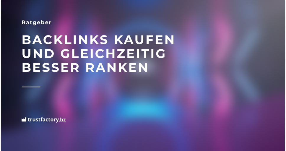 backlinks-kaufen-ratgeber