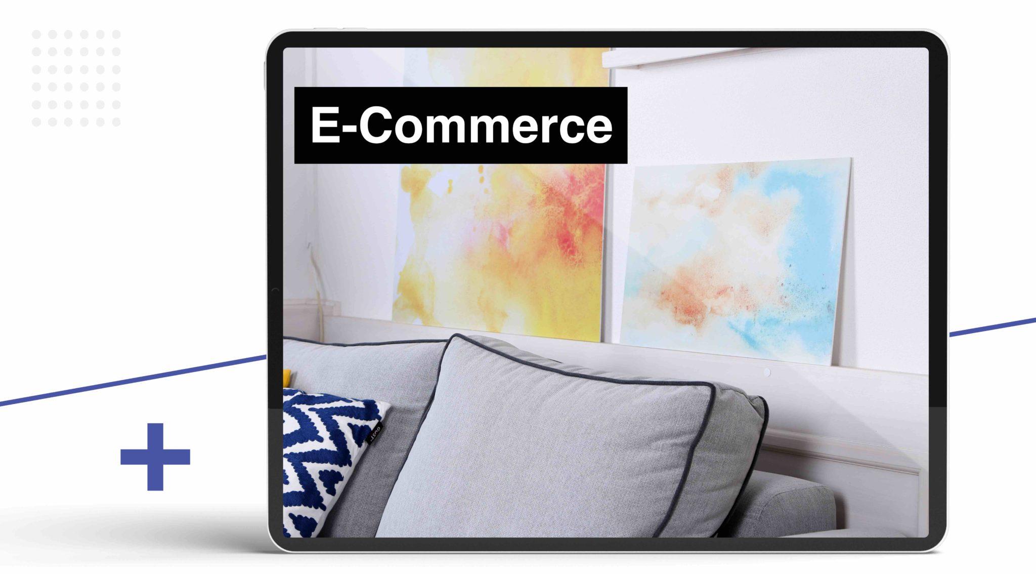 Erfolgsgeschichten E-Commerce